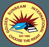Golden Sunbeam International
