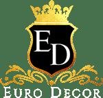 Euro Decor
