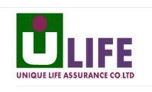 Unique Life Assurance
