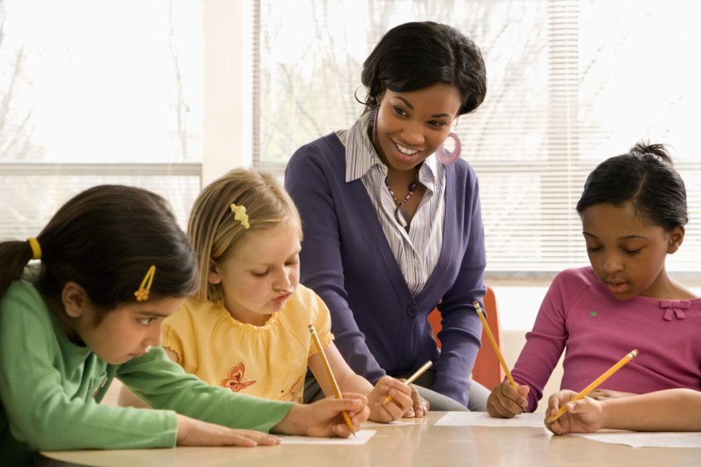 Global Plus Ghana Limited - KG1 Teacher Needed