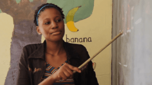 Global Plus Ghana Limited -Twi Teacher Needed