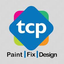 TCP Ltd