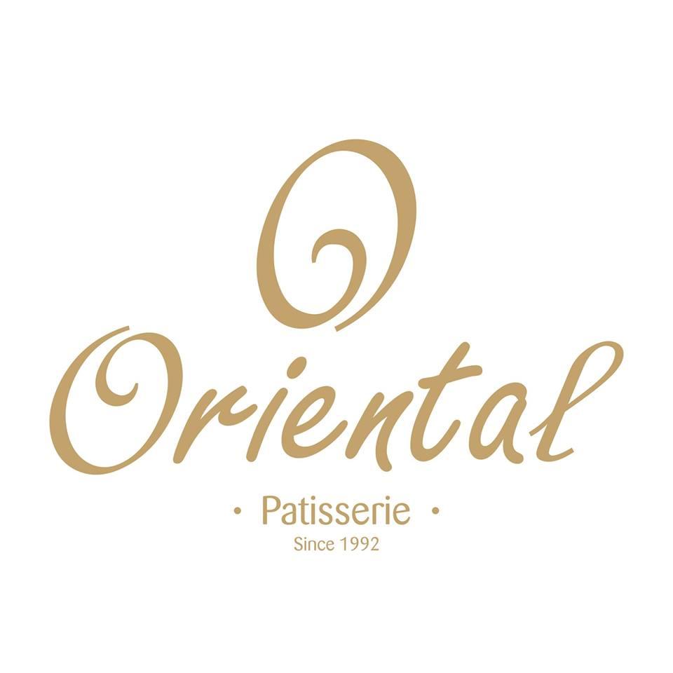 Oriental Patisserie