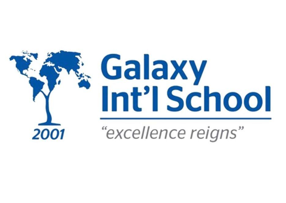 Galaxy logo 1